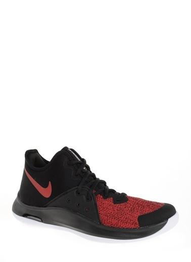 Nike Air Versitile iii Siyah